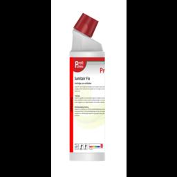 ProfiCleaner ProfiCleaner - Sanitair Fix (750ml flacon)