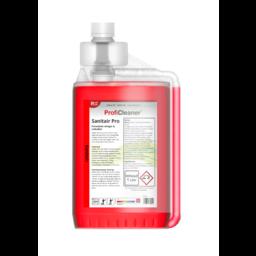 ProfiCleaner ProfiCleaner - Sanitair Pro (1ltr doseerfles)