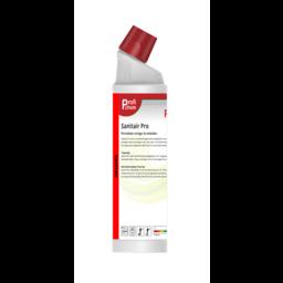 ProfiCleaner ProfiCleaner - Sanitair Pro (750ml flacon)