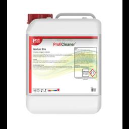ProfiCleaner ProfiCleaner - Sanitair Pro (5ltr can)