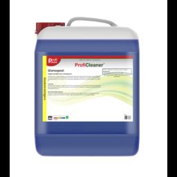 ProfiCleaner ProfiCleaner - Glansspoel / Spoelglansmiddel (10ltr can)