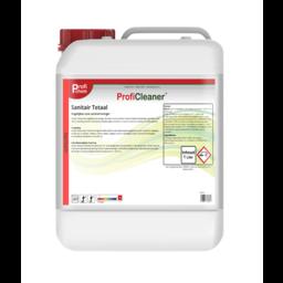 ProfiCleaner ProfiCleaner - Sanitair Totaal (5ltr can)
