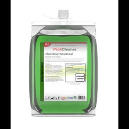 ProfiCleaner ProfiCleaner - Floorline Neutraal (1.8L pouch)