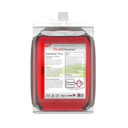 ProfiCleaner ProfiCleaner - Sanitair Pro (1.8L Pouch)