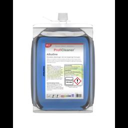 ProfiCleaner ProfiCleaner - Alkaline (1,8L Pouch)