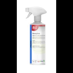 ProfiCleaner ProfiCleaner - Streeploos (500ml sprayflacon)