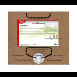 ProfiCleaner ProfiCleaner - Sanitair Pro (5L Bag-in-Box)