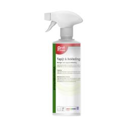 ProfiCleaner ProfiCleaner -Tapijt & Bekledingreiniger (500ml sprayflacon)
