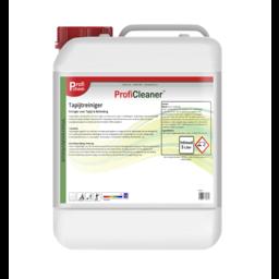 ProfiCleaner ProfiCleaner - Tapijtreiniger (5ltr can)