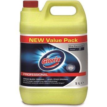 Pro-Formula Glorix - Proformula Bleek, Original (5ltr can)