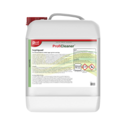 ProfiCleaner Proficleaner - Septiquad (10ltr can)