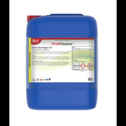 ProfiCleaner ProfiCleaner - Schuimreiniger-CH (20ltr can)