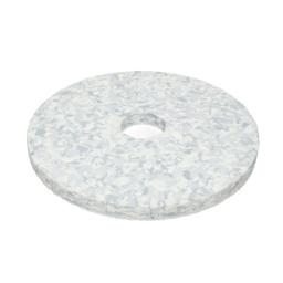 "E-Line Floorpads E-Line - Melamine Vloerpad, Supreme+ (17"" / 43cm)"
