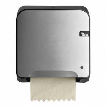 E-Tissue E-Tissue - Mini-Matix XL Handdoekautomaat