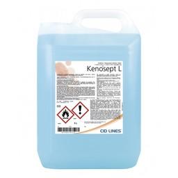 - CidLines - Kenosept L (5ltr can)