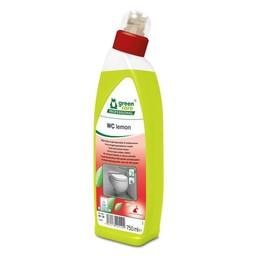 Tana Greencare Tana Greencare - WC Lemon (750ml flacon)