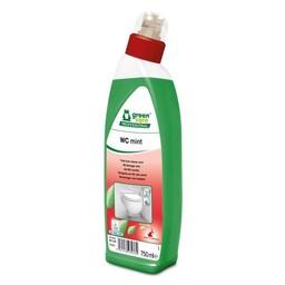 Tana Greencare Tana Greencare - WC Mint (750ml flacon)