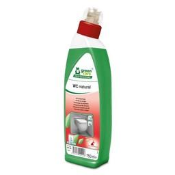Tana Greencare Tana Greencare - WC Natural (750ml flacon)