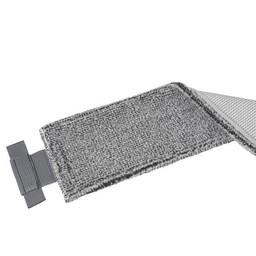 Vileda Vileda - UltraSpeed Pro Safe Mop, 40cm