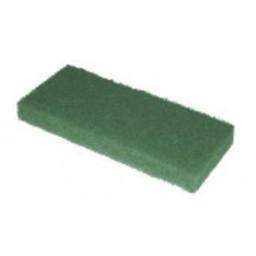 E-Line Floorpads Doodlebug / Handpads (Groen) 250x115x25mm
