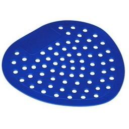 Cleanio Cleanio -  Urinoirmatje (Fresh / Blauw)