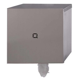 QbicLine QbicLine - Midi-Poetsrol Dispenser