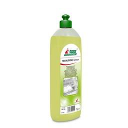 Tana Professional Tana -  Manudish Lemon Handafwasmiddel (1ltr)