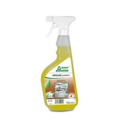 Tana Greencare Greencare Grease Perfect Onvetter (750ml)