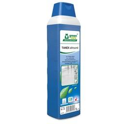 Tana Greencare Tana Greencare - Tanex allround (1ltr fles)