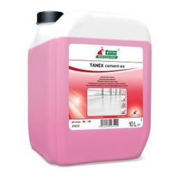 Tana Professional Tana - Tanex Cement Ex (10ltr can)