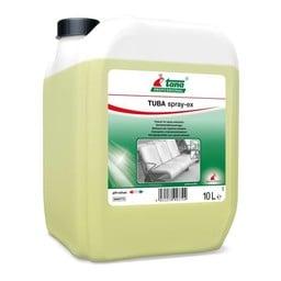 Tana Professional Tana - Professional Tuba Spray-Ex (10ltr can)