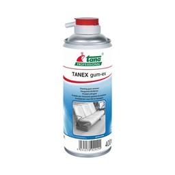 Tana Professional Tana - Tanex Gum-Ex (400ml spuitbus)