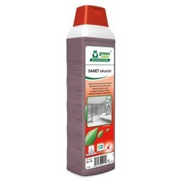 Tana Greencare Tana Greencare - Sanet Alkastar (1ltr fles)