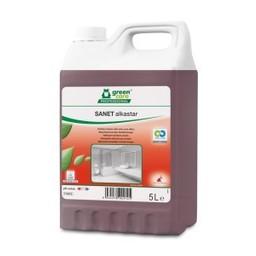 Tana Greencare Tana Greencare - Sanet Alkastar (5ltr can)