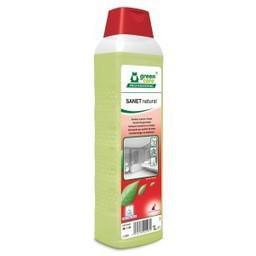 Tana Greencare Tana Greencare - Sanet Natural (1ltr fles)