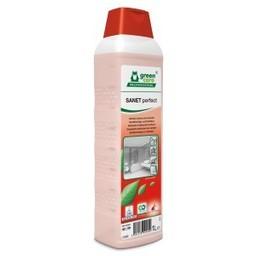Tana Greencare Tana Greencare - Sanet Perfect (1ltr fles)