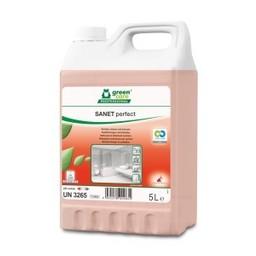 Tana Greencare Tana Greencare - Sanet Perfect (5ltr can)