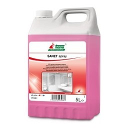 Tana Professional Tana - Sanet Spray  (5ltr can)
