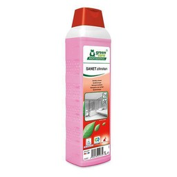 Tana Greencare Tana Greencare - Sanet Zitrotan (1ltr fles)