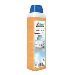 Tana Professional Tana - Tanet SR-13 (1ltr fles)