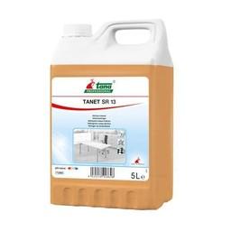 Tana Professional Tana - Tanet SR-13 (5ltr can)