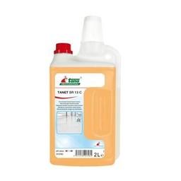 Tana Professional Tana - Tanet SR-13 C (2ltr doseerfles)