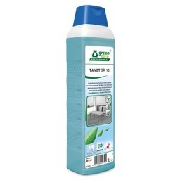Tana Greencare Tana Greencare - Tanet SR-15 (1ltr fles)