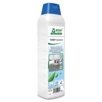 Tana Greencare Tana Greencare - Tanet Karacho (1ltr fles)
