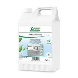 Tana Greencare Tana Greencare - Tanet Karacho (5ltr can)
