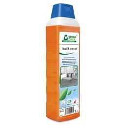 Tana Greencare Tana Greencare - Tanet Orange (1ltr fles)
