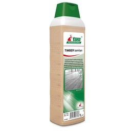 Tana Professional Tana - Timber Lamitan (1ltr fles)