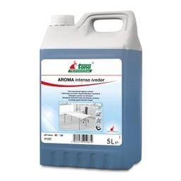 Tana Professional Tana - Aroma Intense Ivedor, 24u (5ltr can)