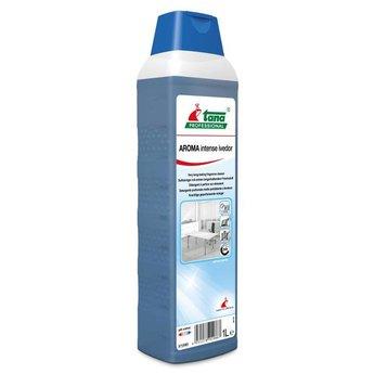 Tana Professional Tana - Aroma Intense Ivedor, 24u (1ltr fles)