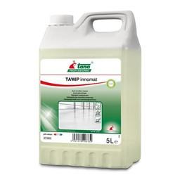 Tana Greencare Tana Greencare - Tawip Innomat (5ltr can)